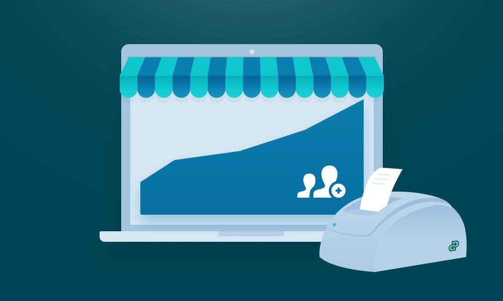 Качественный трафик в интернет-магазин: советы начинающим